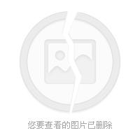 板式固定家具图