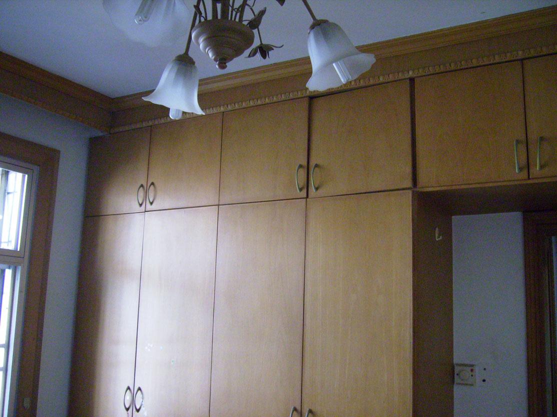 而木制家具则需要有中国质量认证中心cqc家具产品