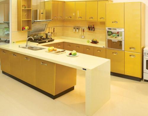 厨房与卫生间风水禁忌