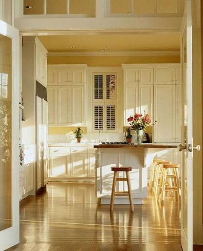 装修保障网 装修学堂 房屋装修 美翻了的家居小吧台设计,你喜欢哪种