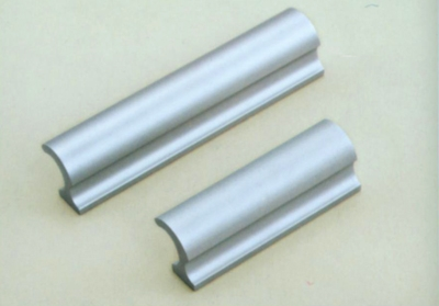 铝合金五金配件种类  如何选购铝合金五金配件
