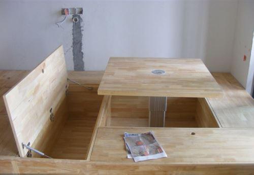 春季装修木工施工注意事项