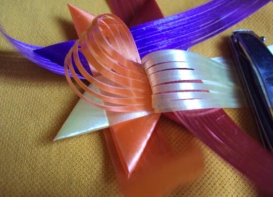 家居diy:传统风铃的制作方法