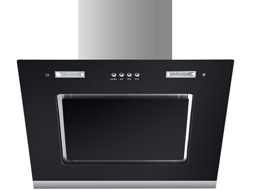 目前欧派厨房电器及功能配件种类涵盖吸油烟机,灶具,消毒柜,烤箱