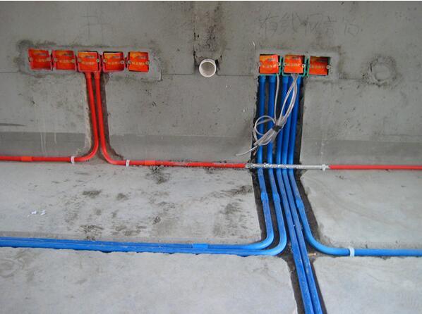mv(毫伏)计,电流以ma(毫安),ua(微安)计,因而其电路可以用印刷电路或