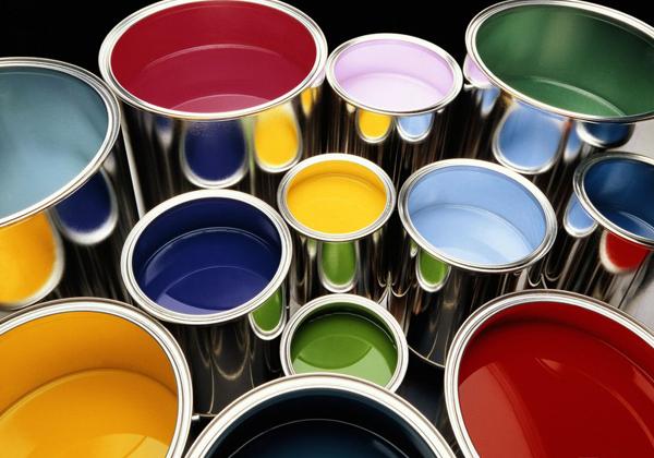 乳胶漆和涂料哪个好