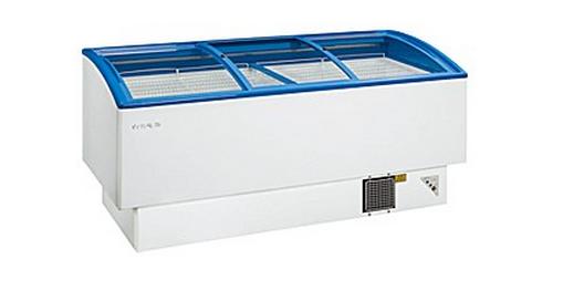 冰柜电源接线图