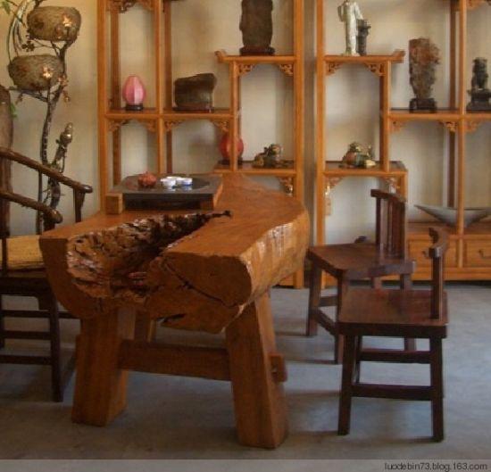装修后,不同材质的家具要如何保养