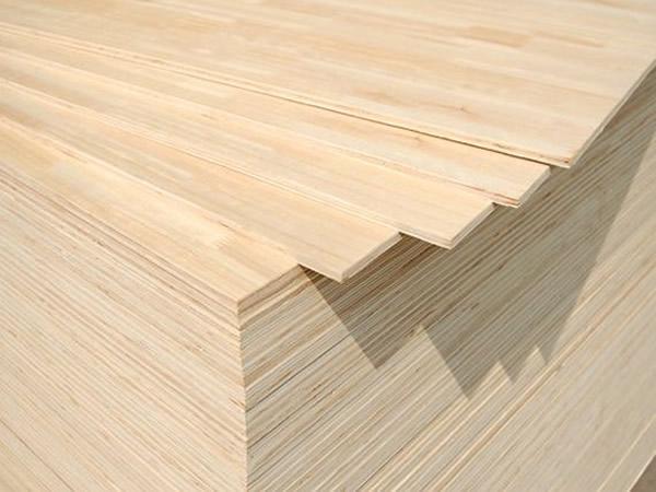细木工板多少钱一张 细木工板价格表大全