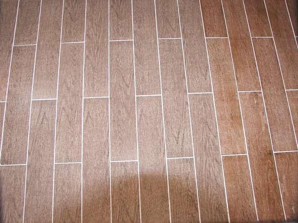 木纹砖品牌有哪些
