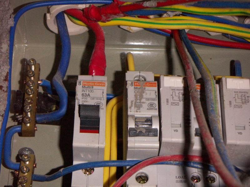 家装电线电缆规格 家装电线电缆选用要求!_装修保障网