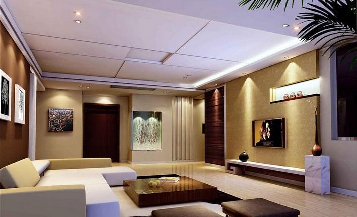 客厅作为一户人家的门面在起居生活中客厅风水会显得格外重要,但是我们应该怎么很好处理客厅风水可以增加运势呢?小编带大家看看吧。   1、客厅与整套房子的动静结合   客厅是整个房子动静的衔接点,是居家生活的活动中心,和迎宾待客的场所,也是整套居室的核心之地,最能体现主人的精神面貌和运气,古人曾说:厅雅何须大,花香不在多。因其功能空间大,使用频率高,装修设计风水中历来被风水和装饰设计师们所重视。这对整个客厅风水有很大作用哦!