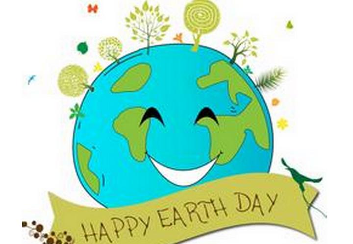 世界环境日方案_2016年是第几个世界地球日 世界地球日宣传口号是什么 - 装修保障网