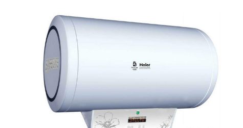小编认为电热水器的使用方法是很简单的,只要稍微看下海尔电热水器
