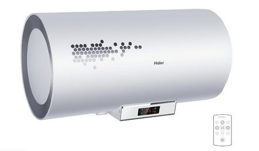 1、金刚三层胆专利技术   推荐型号:海尔ES60H-Q1(ZE)   参考价格:¥1199   海尔电热水器怎么样?海尔专利金刚三层胆通过16万次承压检验,造就了真正适合中国水质、水压的内胆。金刚三层胆采用国际先进对焊技术、搪瓷专用超细粉末、以世界先进工艺经过890度高温烧结而成,形成致密的三层胆,比美国UL标准(10万次)高出60%,每批内胆经过21公斤打压试验,并且有超长有芯镁棒和英格莱不锈刚加热体做保护,抗爆、抗溶、抗酸性能大大优于普通搪瓷材料,寿命更长。   2、3D动态加热技术   推荐额