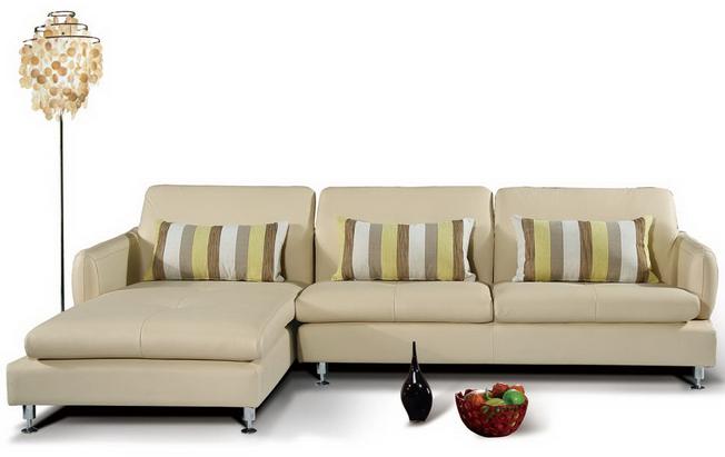 自己动手翻新沙发的方法注意事项