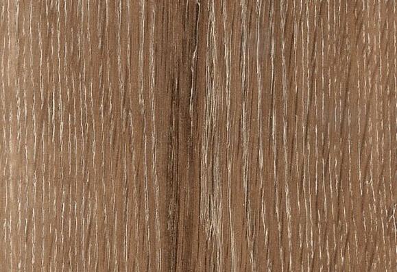 橡木家具的特性:        橡木优点:     1) 具有比较鲜明的山形木纹