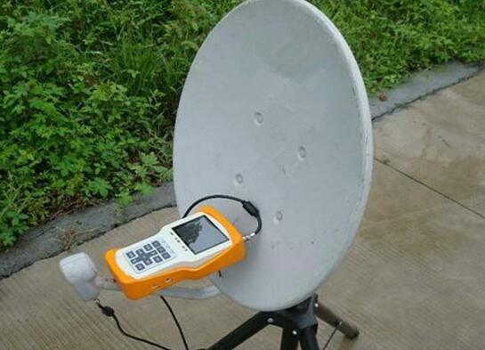 无线电视机顶盒和小锅卫星接收器哪个好