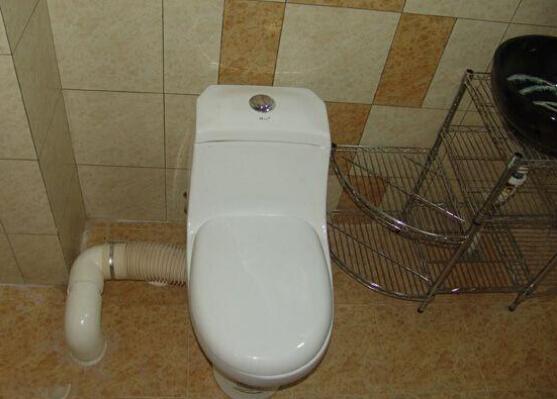 一楼马桶移位_一,卫生间马桶可以移位吗