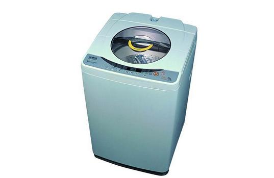 2016松下洗衣机品牌价格表