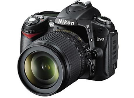 单反相机什么牌子好?2016单反相机十大品牌排