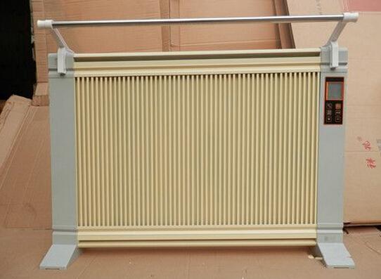 什么是对流式电暖气 对流式电暖器工作原理