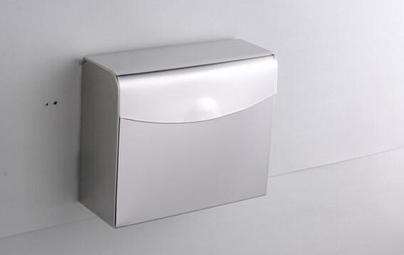 厕纸盒/纸巾盒的尺寸是多少