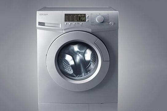 全自动洗衣机离合器坏了怎么办