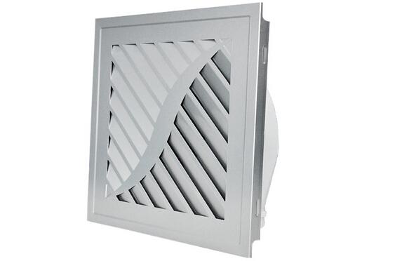 卫生间排风扇安装方法步骤及注意事项