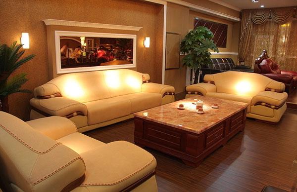 红邦家具都有哪些品牌较好 红邦家具都有哪些品牌价格
