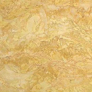 黄白白比较多的没花纹的瓷砖图片