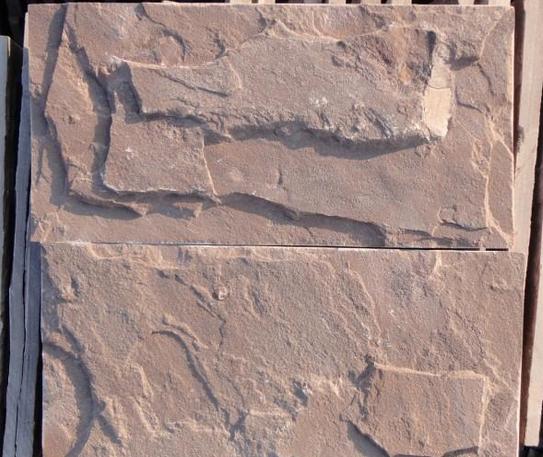 粉砂岩价格表   供应200*400的粉砂岩蘑菇石:45.00/平方米   粉砂岩石材平板:45.00/平方米   粉砂岩外墙砖:30.00/平方米   粉砂岩天然石:45.00/平方米   粉砂岩板岩石材:45.00/平方米   粉砂岩文化石:50.00/平方米   供应南国文化石粉砂岩:85.00/平方米   粉砂岩乱拼铺路石:180.