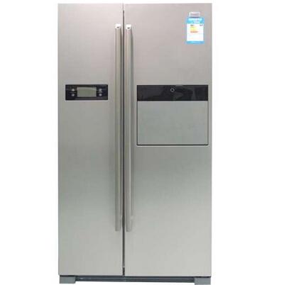 正确使用冰箱 海尔冰箱温度调节方法有哪些