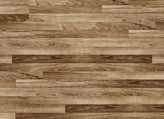 实木地板以自然生态,使用舒适,华丽高贵,经久耐用而见长,属于四大类