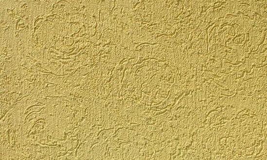 艺术漆是现在比较流行的墙面装饰漆,它能给家居带来不一样的感受,这种图片