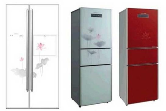 新飞冰箱好吗?从企业的发展规模以及发展状况进行讲解