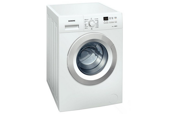 日立全自动洗衣机不脱水怎么办?