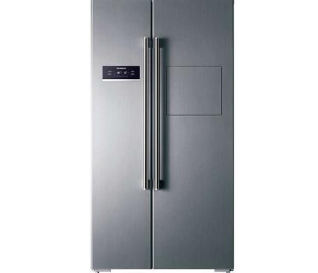 家用冰箱什么牌子好