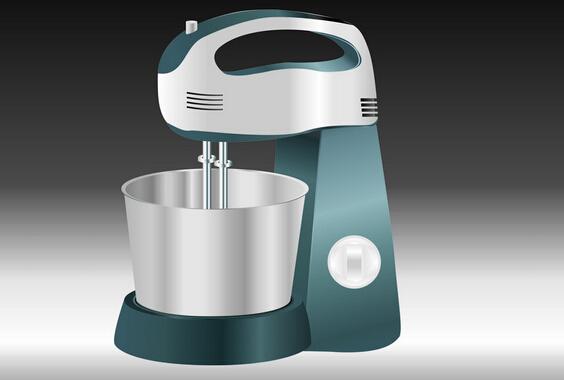 哪个牌子豆浆机好有网和无网的豆浆机哪个好