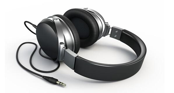 拥有更好的音乐享受 最新十大耳机品牌排行榜