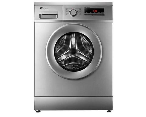小天鹅洗衣机漏水怎么办 小天鹅洗衣机故障维修方法大全