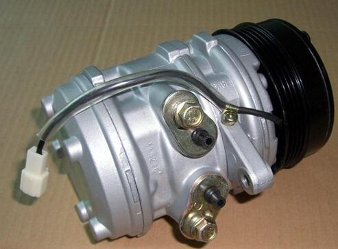 大家电 空调压缩机维修费用是多少       空调最核心的零件就是空调