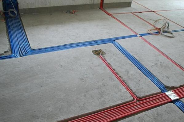 水电安装预算怎么算 水电安装规范