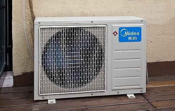 空调室外机不转原因和解决方法