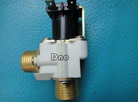 燃气热水器电磁阀的作用 燃气热水器电磁阀工作原理