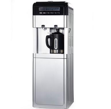 安吉尔饮水机怎么样 安吉尔饮水机报价