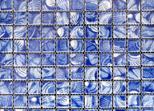 以上关于马赛克瓷砖怎么贴就简单介绍到这里了,希望对您有所