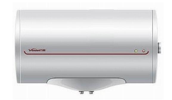 万和燃气热水器大家可能都听说过,经过多年的发展如今的万和燃气热水器已经达到成熟的技术,在新品研究上也倾注了比较大的精力,今天我们就来详细了解一下万和燃气热水器。    万和燃气热水器大家可能都听说过,经过多年的发展如今的万和燃气热水器已经达到成熟的技术,在新品研究上也倾注了比较大的精力,今天我们就来详细了解一下万和燃气热水器。   万和燃气热水器是广东万和新电气股份有限公司旗下品牌,公司成立于1993年8月,总部位于广东顺德国家级高新技术开发区内,多年来专注燃气具的研究和专业打造。是国内生产规模最大的