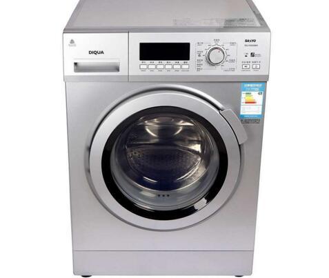 三洋洗衣机质量如何你说的算