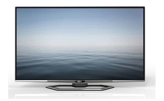 """4K电视红利尚未释放完毕 各大厂商纷纷""""抢滩""""8K电视"""
